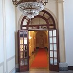BW Premier Collection Grand Hotel Royal Foto