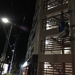 Kyoto Universal Hotel Karasuma