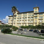 Photo of BW Premier Collection Grand Hotel Royal