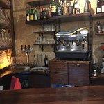 Photo of La Via delle Taverne