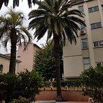 Photo de Hotel Reale