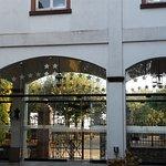 Photo of Kupferberg Terrassen