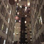 Foto de Hotel de l'Opera Hanoi - MGallery Collection