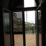 Foto di Hotel Prestige Sorrento