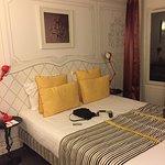 Photo of Hotel Joyce - Astotel