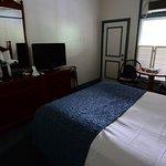 Photo of BEST WESTERN Pioneer Inn