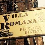 Foto di Villa Romana