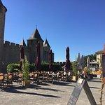 Photo of Sarl le Creneau