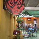 Foto de Rumba Cafe