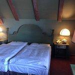 Hotel Drachenburg & Waaghaus Foto