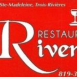 Le Riverinの写真
