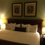 Baymont Inn & Suites Cherokee Smoky Mountains Foto