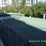 Didim Beach Resort & Spa Foto