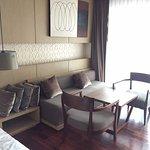 Photo de Phuket Graceland Resort & Spa