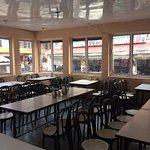 Saket Restaurant
