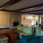 Carmel Mission Inn Foto