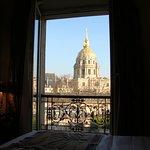 Foto di Hotel de l'Empereur