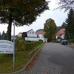 Photo of Kulmbacher Postillon
