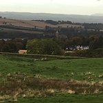 Williamscraig Holiday Cottages Foto