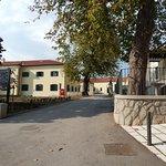 Lipizzaner Museum Lipikum