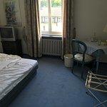 Photo of Hotel Breidenbacher Hof