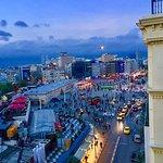 Alkoclar Istanbul Keban Foto