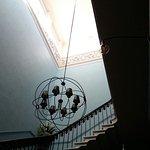 Photo de The Churchill Hotel