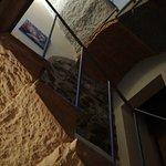 Photo of In Castello