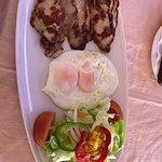 Photo of Restaurante Atenea