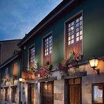 Restaurante en Gijón - Restaurante La Pondala