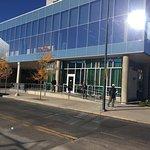 SpringHill Suites Denver Downtown Foto