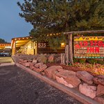 Red Stone Inn Photo