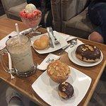 Foto de Café Jaru