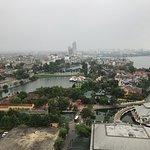Sheraton Hanoi Hotel Foto