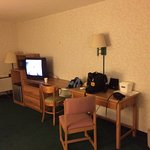 Foto de Travelodge Carlisle
