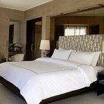 Penthouse 8 Bedroom