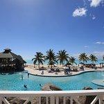 Photo of Jolly Beach Resort & Spa