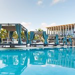 Pearl Beach Club & Restaurante