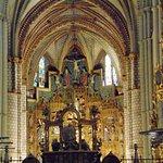 Foto di Cathedral of Toledo