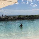 Foto van Heaven at the Hard Rock Hotel Riviera Maya