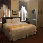 Foto de Navy Gateway Inn Pensacola