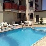 Foto de Lumis Apart Hotel