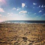beautiful 7 Mile Beach