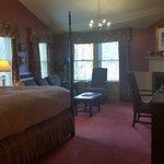 Green Mountain Inn Foto