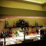 ภาพถ่ายของ Il Castello ClubHouse