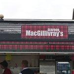 Photo of MacGillivray's Seafood