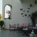 Photo of Kokalakis Beach Hotel