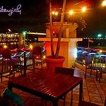 Sheraton Old San Juan Hotel Foto