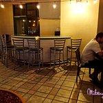 쉐라톤 올드 산후안 호텔 앤드 카지노 사진