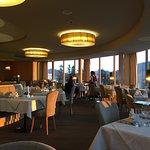 Photo de Almwellness Hotel Pierer